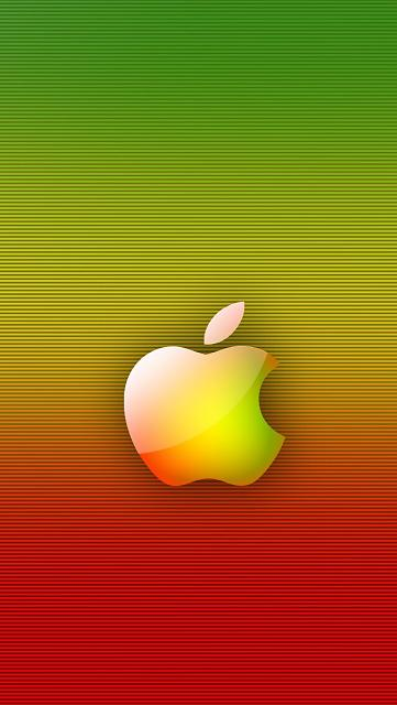 Apple Wallpaper..post your creative Apple wallpaper-imageuploadedbytapatalk1413807952.226605.jpg