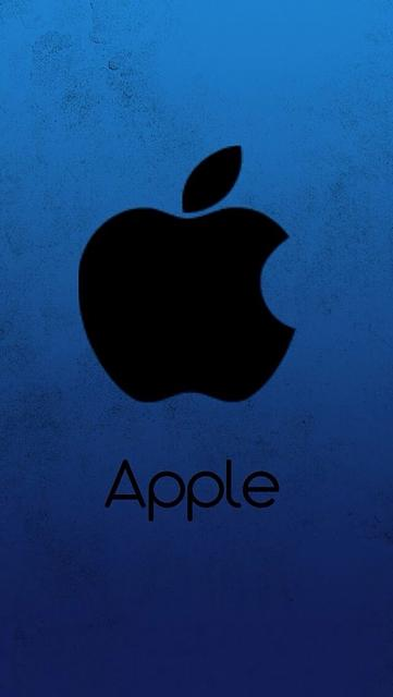 Apple Wallpaper..post your creative Apple wallpaper-imageuploadedbytapatalk1413808009.281517.jpg
