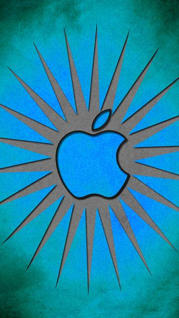 Apple Wallpaper..post your creative Apple wallpaper-imageuploadedbytapatalk1413933679.202459.jpg