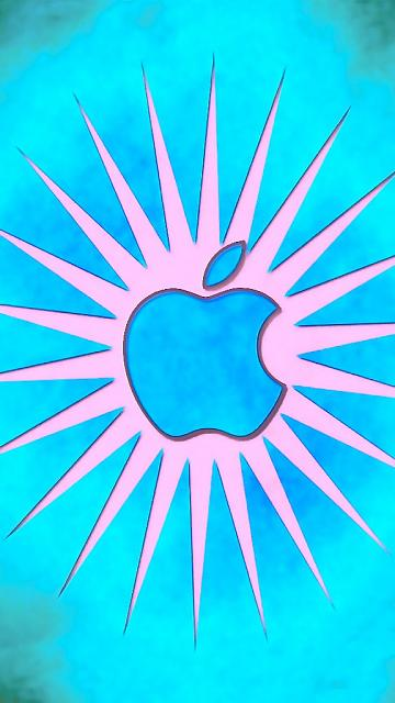 Apple Wallpaper..post your creative Apple wallpaper-imageuploadedbyimore-forums1413994545.270967.jpg