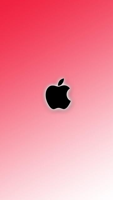 Apple Wallpaper..post your creative Apple wallpaper-imageuploadedbytapatalk1414537448.947027.jpg
