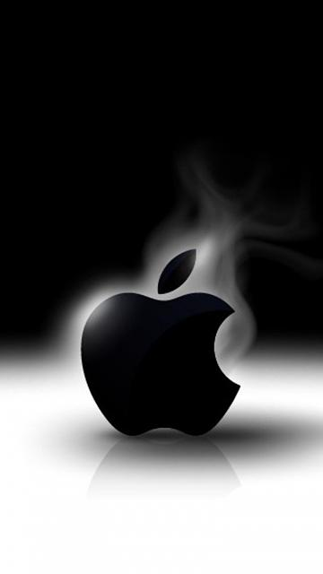 Apple Wallpaper..post your creative Apple wallpaper-imageuploadedbytapatalk1414917920.761027.jpg