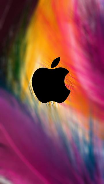 Apple Wallpaper..post your creative Apple wallpaper-imageuploadedbytapatalk1415144386.673715.jpg