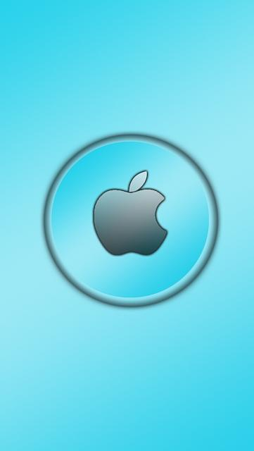 Apple Wallpaper..post your creative Apple wallpaper-imageuploadedbytapatalk1415144399.437248.jpg