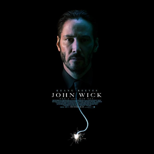 john wick 2 ringtone iphone