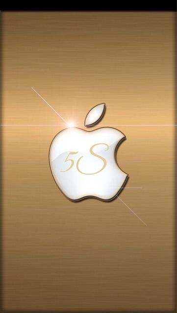Apple Wallpaper..post your creative Apple wallpaper-imageuploadedbyimore-forums1415534848.078677.jpg