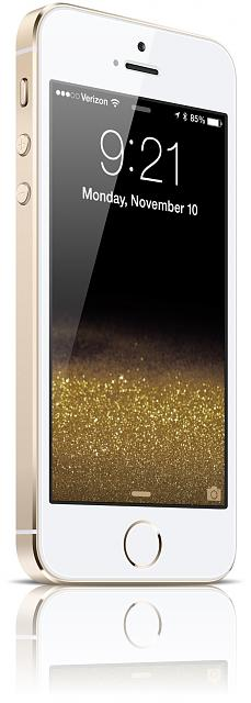 What wallpapers do you rock with your gold iPhone 5s?-imageuploadedbytapatalk1415672701.175414.jpg