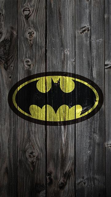 Cool wallpapers for pc download free 3d wallpapers for mobile cell - Batman Wallpaper Iphone Ipad Ipod Forums At Imore Com