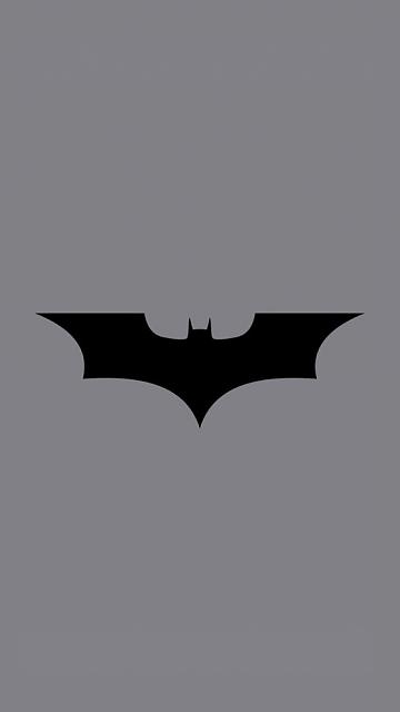 batman wallpaper iphone batman wallpaper iphone ipod forums at imore 9605