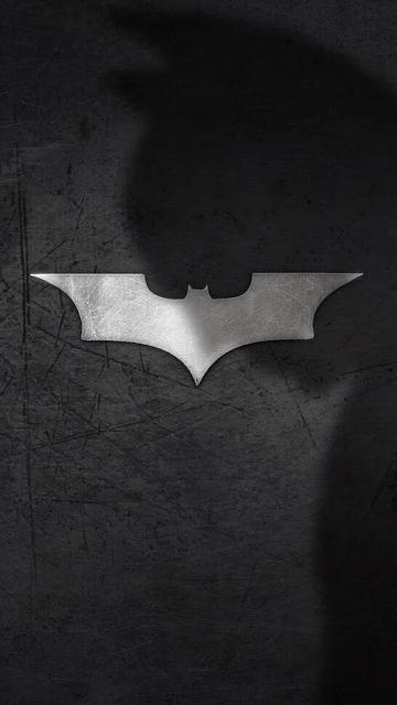 Batman Wallpapers For Iphone 6s
