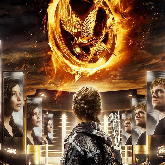 The Hunger Games: MockingJay Part 1 Retina Movie Wallpaper-hunger-games-2012-2048x2048.jpg