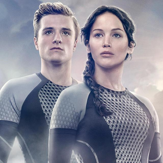 hunger games mockingjay ringtone free