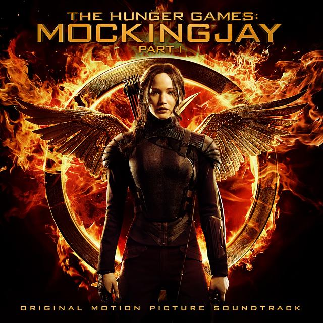 The Hunger Games: MockingJay Part 1 Retina Movie Wallpaper-musicreviewhungergames-0833b.jpg