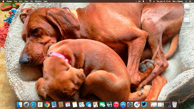 Post Your Desktop: Januay 2015-screen-shot-2015-01-13-21.44.02.jpg