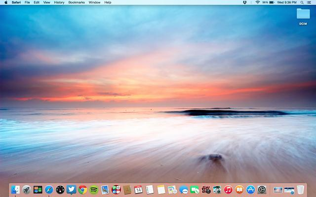 Post Your Desktop: Januay 2015-screen-shot-2015-01-14-9.36.42-pm.jpg