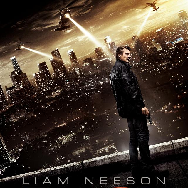 Taken 3 Retina Movie Wallpaper Iphone Ipad Ipod Forums At Imorecom