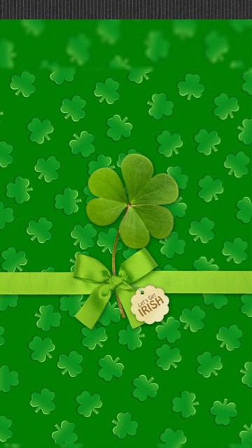 St Patricks Day Wallpapers-imageuploadedbyimore-forums1426518200.614904.jpg