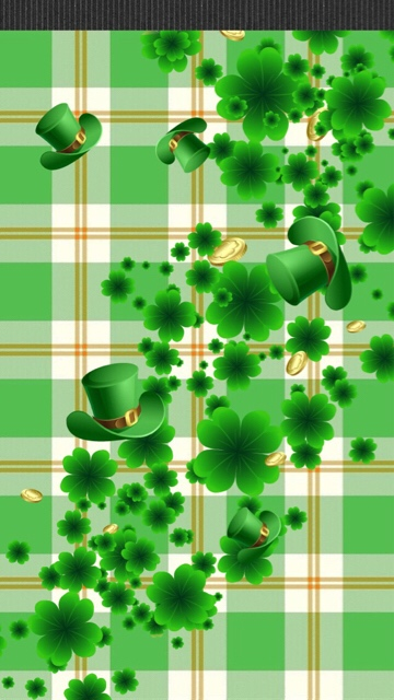 St Patricks Day Wallpapers-imageuploadedbyimore-forums1426518213.398922.jpg