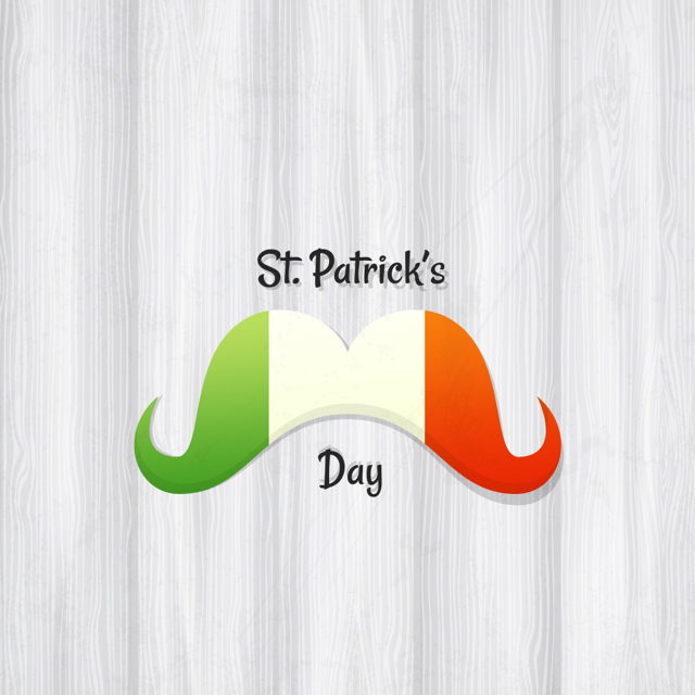 St Patricks Day Wallpapers-imageuploadedbyimore-forums1426518254.066631.jpg