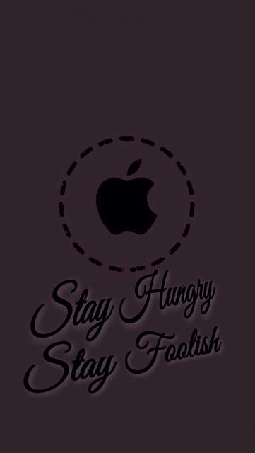 Apple Wallpaper..post your creative Apple wallpaper-imageuploadedbytapatalk1428442665.966420.jpg