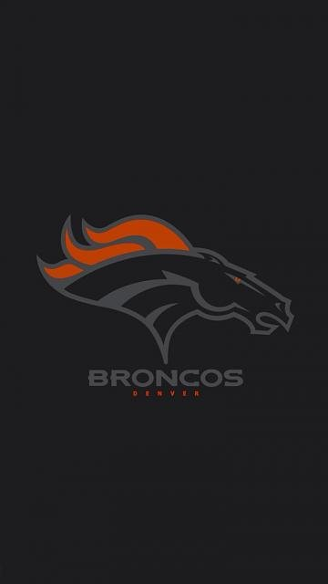 Sports themes wallpapers page 2 iphone ipad ipod - Denver broncos iphone wallpaper ...