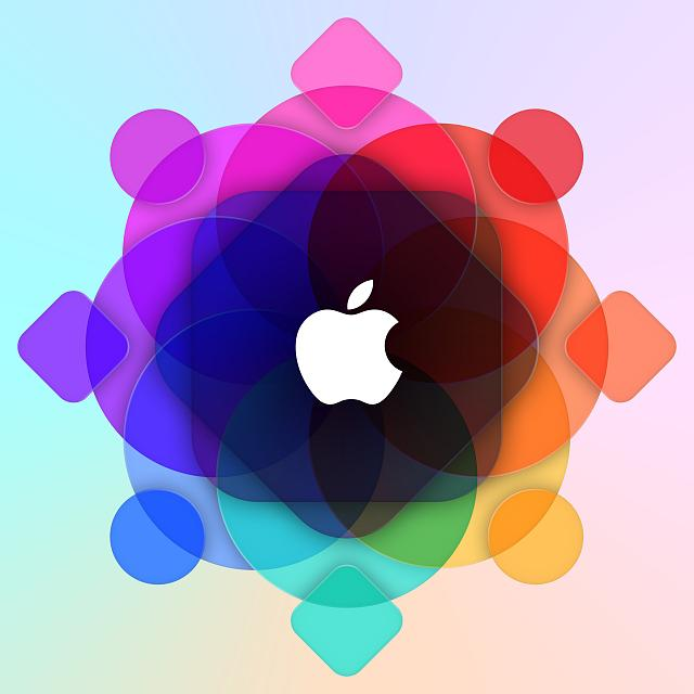 WWDC 2015 wallpapers-wwdc-2015-6k.jpg