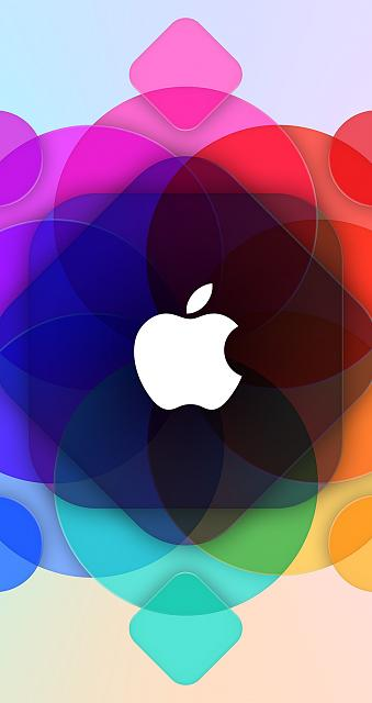 WWDC 2015 wallpapers-wwdc-2015-iphone6.jpg