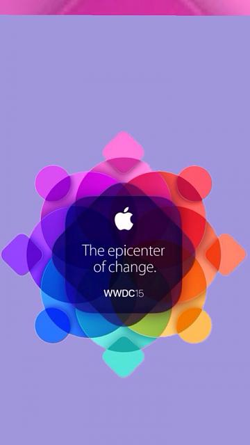 Apple Wallpaper..post your creative Apple wallpaper-imageuploadedbytapatalk1429624739.573168.jpg