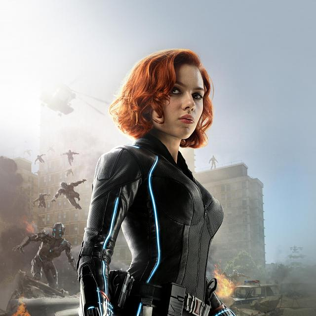 Avengers age of ultron retina movie wallpaper iphone - Scarlett johansson avengers hd wallpapers ...