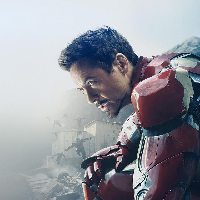 Avengers: Age of Ultron Retina Movie Wallpaper-avengers-age-ultron-iron-man-new-wallpaper.jpg