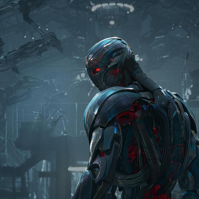 Avengers: Age of Ultron Retina Movie Wallpaper-2048x2048.jpg