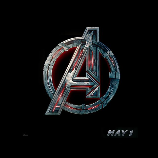 Avengers: Age of Ultron Retina Movie Wallpaper-ageofultron_logo_ipad.jpg