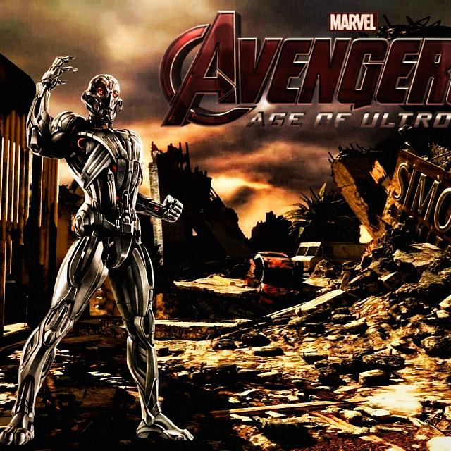 Avengers: Age of Ultron Retina Movie Wallpaper-avengers-age-ultron-poster-1920x1080.jpg