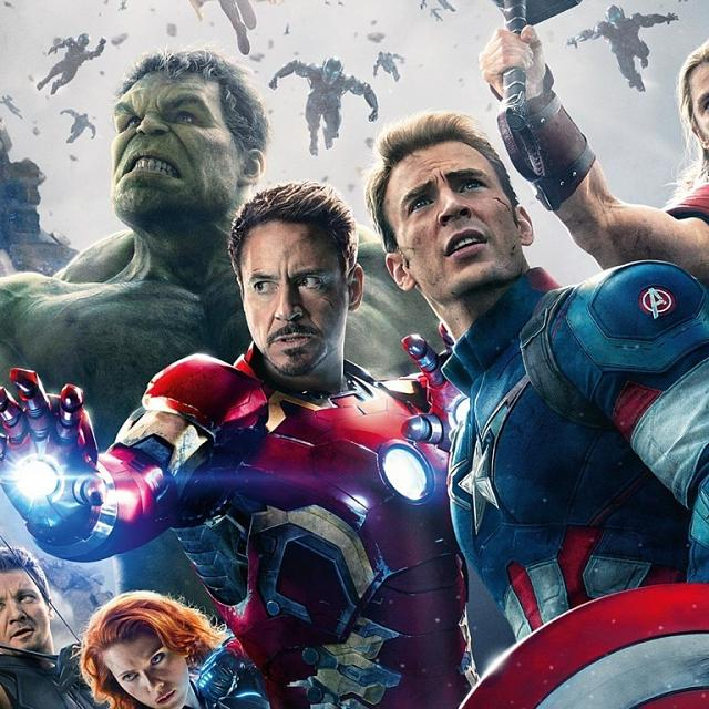 Avengers: Age of Ultron Retina Movie Wallpaper-avengers-age-ultron-hd-wallpaper-2.jpg