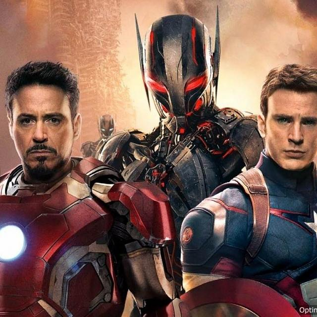 Avengers: Age of Ultron Retina Movie Wallpaper-avengers-age-ultron-2015-hd-wallpaper.jpg