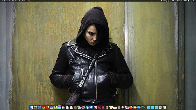 Post Your Desktop: May 2015-screen-shot.jpg