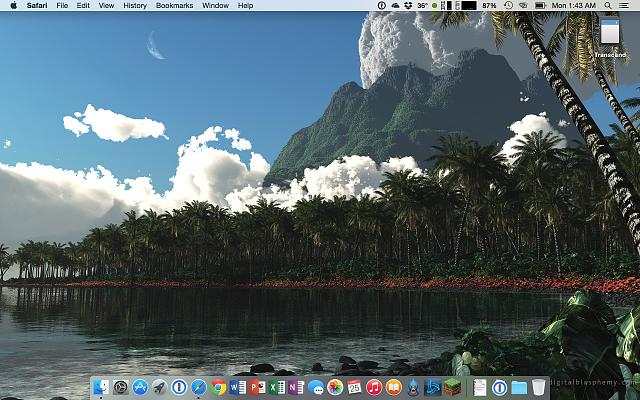 Post Your Desktop: May 2015-screen-shot-2015-05-25.jpg