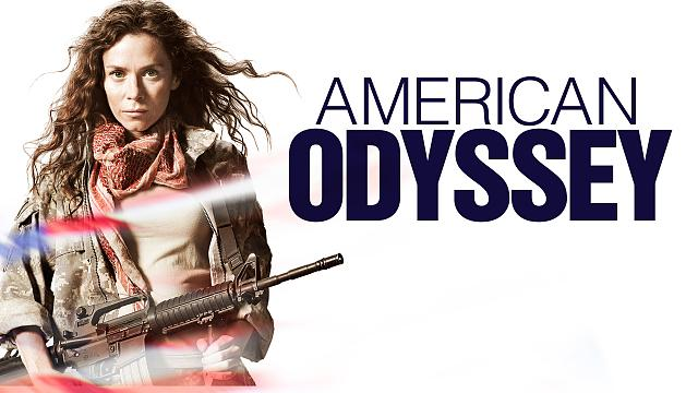 American Odyssey Wallpaper Pics-2015-0012-odyssey-about-1920x1080_1.jpg