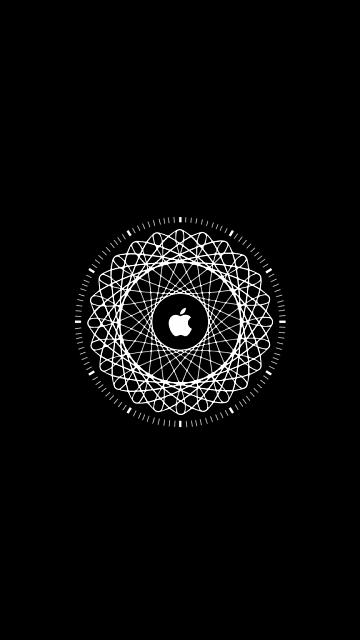 Apple Wallpaper..post your creative Apple wallpaper-imageuploadedbytapatalk1433451630.382089.jpg