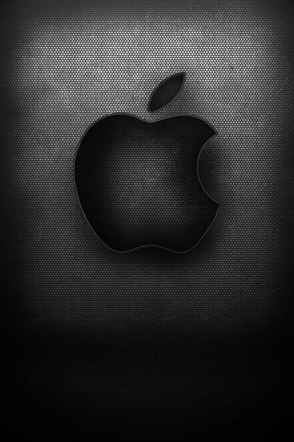 Apple Wallpaper..post your creative Apple wallpaper-imageuploadedbytapatalk1433451655.017276.jpg