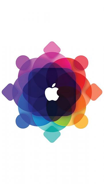 Apple Wallpaper..post your creative Apple wallpaper-imoreappimg_20150606_080413.jpg