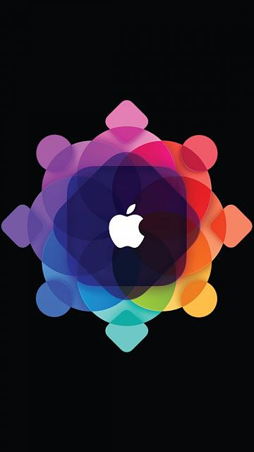Apple Wallpaper..post your creative Apple wallpaper-imoreappimg_20150606_080421.jpg