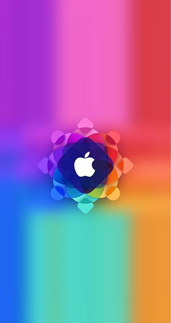 Apple Wallpaper..post your creative Apple wallpaper-imoreappimg_20150606_080427.jpg