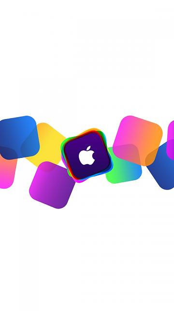 Apple Wallpaper..post your creative Apple wallpaper-imageuploadedbytapatalk1433800772.347037.jpg