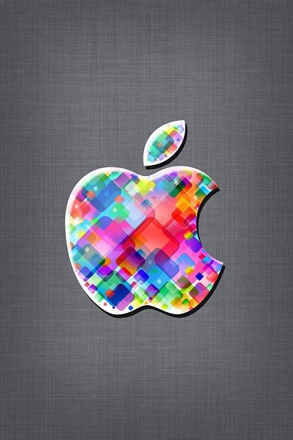 Apple Wallpaper..post your creative Apple wallpaper-imageuploadedbytapatalk1433800793.347899.jpg