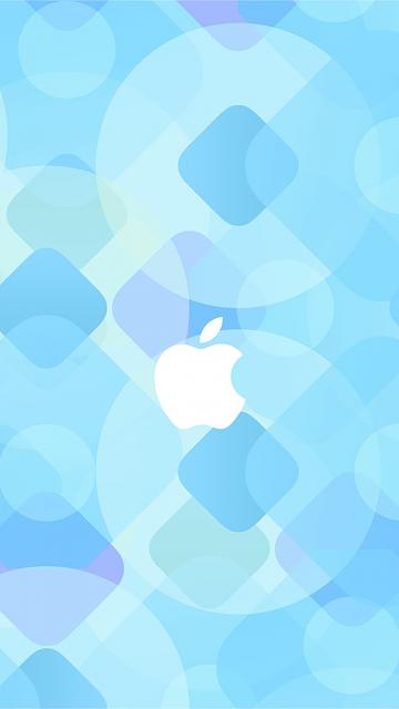 Apple Wallpaper..post your creative Apple wallpaper-imageuploadedbytapatalk1433895986.379800.jpg