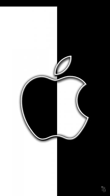 Apple Wallpaper..post your creative Apple wallpaper-imageuploadedbytapatalk1434203328.639657.jpg