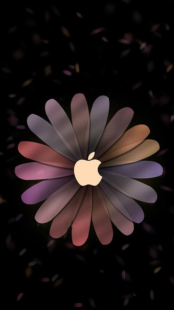 Apple Wallpaper..post your creative Apple wallpaper-imageuploadedbytapatalk1434250871.605617.jpg