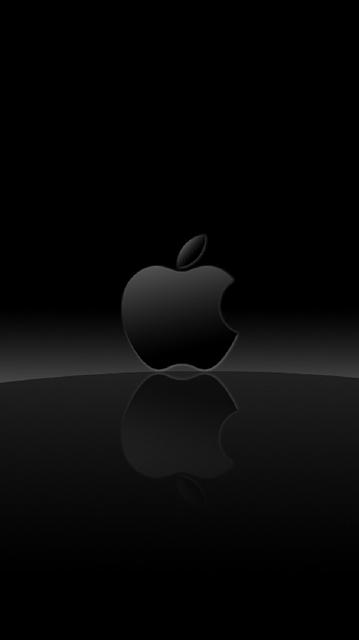 Apple Wallpaper..post your creative Apple wallpaper-imageuploadedbytapatalk1434251667.245575.jpg