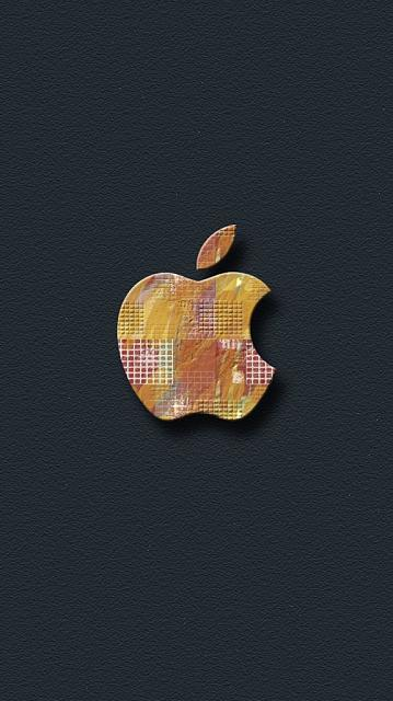 Apple Wallpaper..post your creative Apple wallpaper-imageuploadedbytapatalk1434287598.490014.jpg